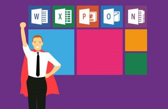 cursus office 365